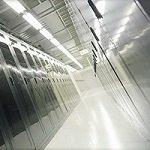 福岡のICT情報通信企業のインフィニティが運営管理する安全・安心なインフィニティサーバーが提供する、Web業務システムの安定稼働と業務データの維持保全に最適化したiDCサーバーサービスです。サーバーハウジング仕様とレンタル専用サーバー仕様の危機管理サーバーは、安全・安心な日本国内のインターネットデータセンター<iDC>にて、免震構造の施設と強固なセキュリティと冗長化の設備とサーバー機器を装備して、事業危機管理<BRM>・事業継続計画<BCP>・災害復旧対策<DR>に最適化した、高品質の情報通信技術<ICT>のインフラとサービスを提供しています。