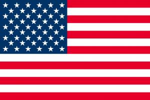 America-National-Flag